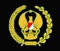 LINK TNI AD