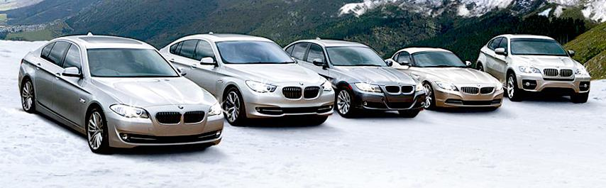 GET A HOLIDAY CREDIT OF UP TO $2500 AT THE JOY SALES EVENT AT EAST BAY BMW.