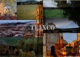 Espacio Informativo de Tlaxco, Tlaxcala