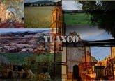 Espacio Informativo de Tlaxco, Tlaxcala