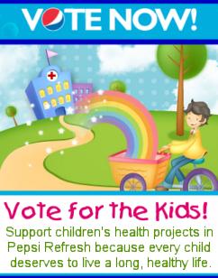 http://4.bp.blogspot.com/_hzSkIgfFSzk/TNbdvIyLxEI/AAAAAAAACYI/mpc8IHWP7Ro/s1600/voteforthekids2.png