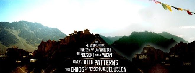 grafikatomica tibet frontier