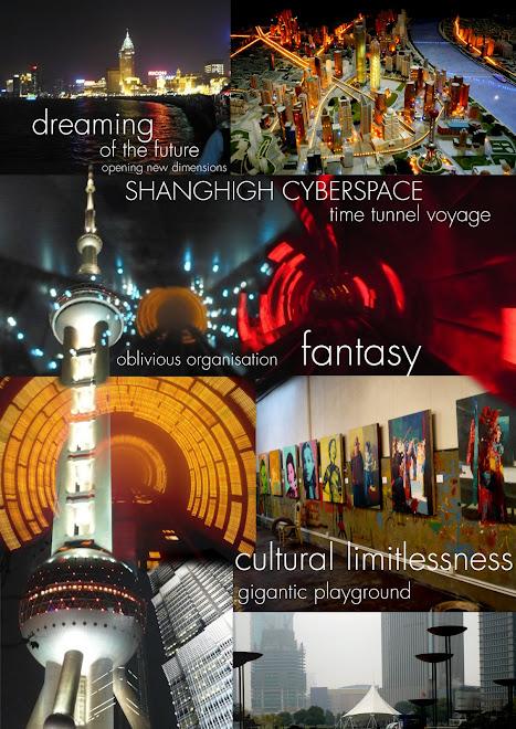 concept board 'shanghigh'