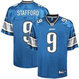 Purchase Your Matt Stafford Jersey Today!