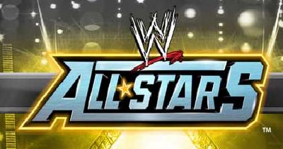 http://4.bp.blogspot.com/_hz_0g9dO5R0/TPjgFYc7_pI/AAAAAAAADRA/r-ucfiL6MlE/s1600/WWE_all_stars.png