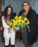 Agnese Ospite alla Giornata Mondiale della Donna 8 Marzo