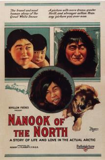 [nanook%20of%20the%20north1x.jpg]