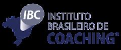 IBC – Instituto Brasileiro de Coaching