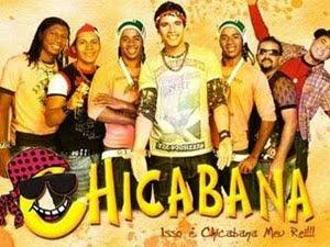 http://4.bp.blogspot.com/_hzvd1B8P7GI/SyKGg4LwH0I/AAAAAAAAAHo/41bz5IcAHOQ/s320/chicabana.jpg