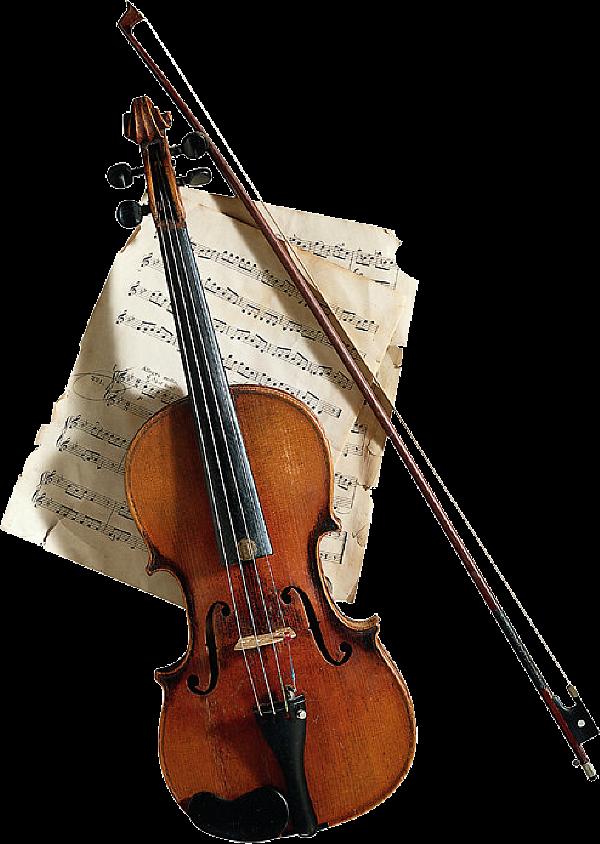 Картинка виолончель