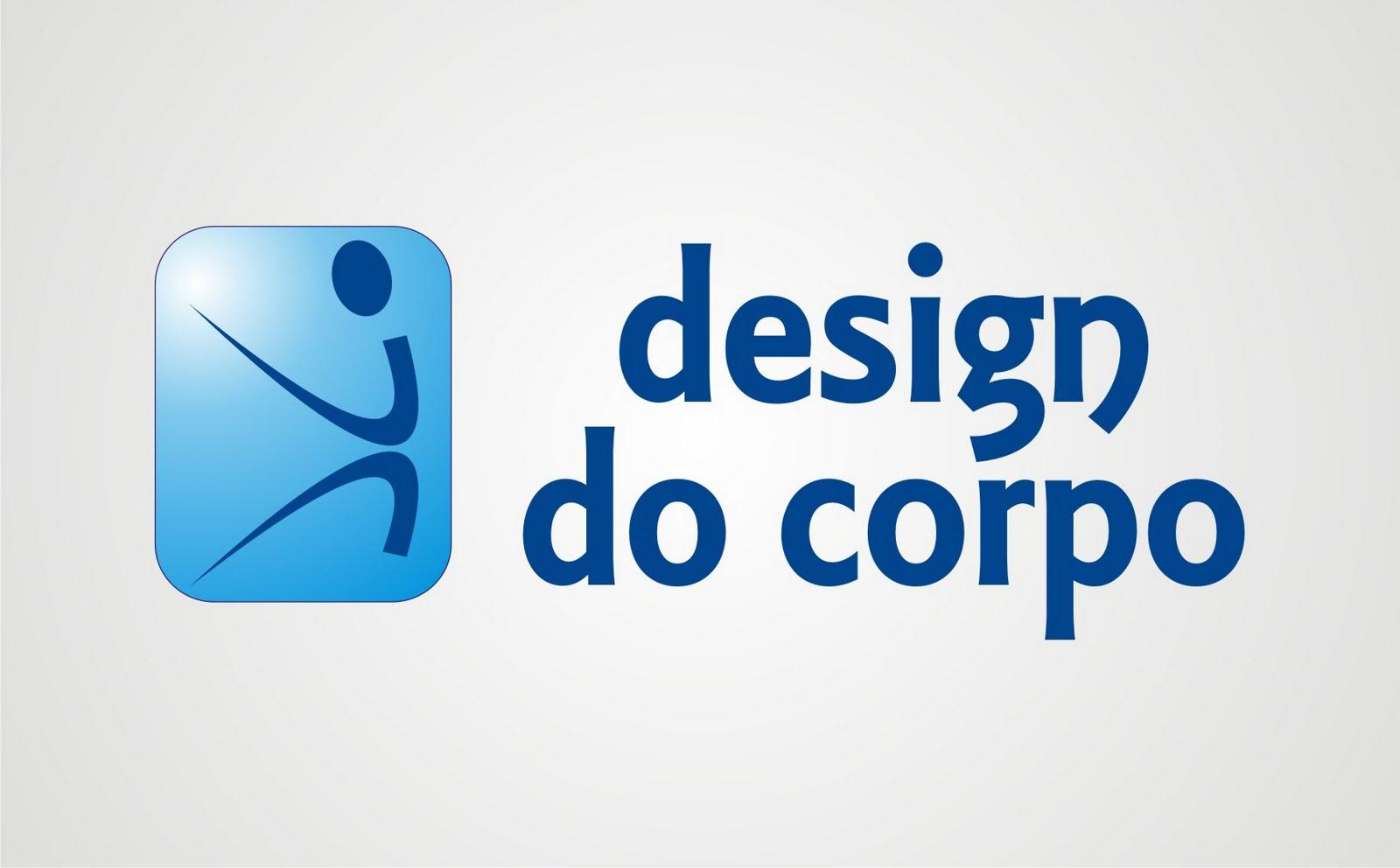 http://4.bp.blogspot.com/_i-9jqU3cvoo/TGQ-oyO-GgI/AAAAAAAAAJI/S_RvtVKRHMA/s1600/Design+do+Corpo_logo.jpg