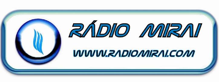 radiomiraionline