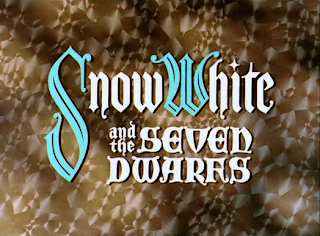 thesis statement for snow white and the seven dwarfs