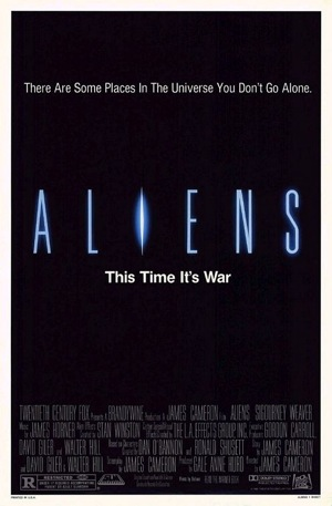 [Aliens.jpg]