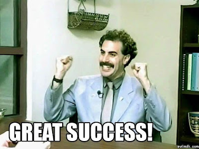 [Image: Borat_Great_Success.jpg]