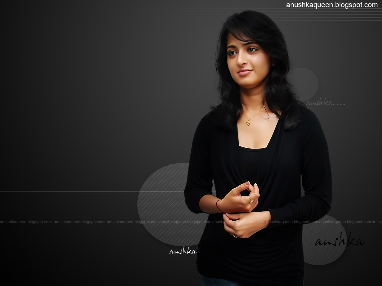 Labels: Anushka wallpapers
