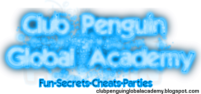 Club Penguin Global Academy