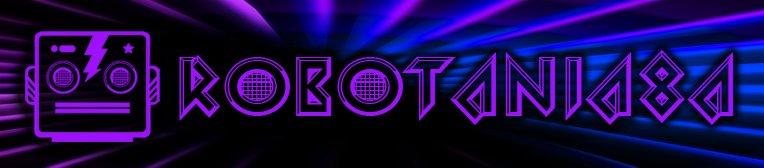Robotania8a