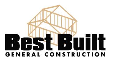 Best Built Construction