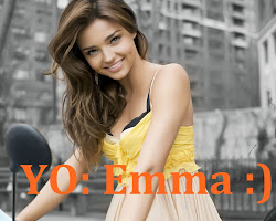 EMMA :)