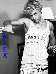 Aleex :D