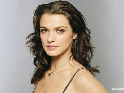 rachel weisz pictures. Which is rather unfortunate,