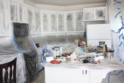 Lowes Paint Sprayer Rental