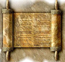 Papiro Romano