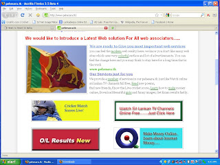 free to talk sinhala novels here you can download plenty of sinhala