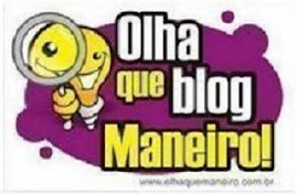 Premio blog Maneiro