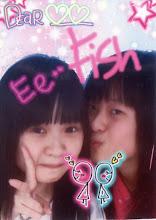 Fish ; Ee