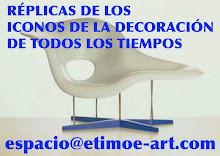 ETIMOE-ART
