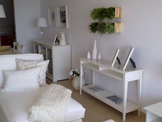 Casas decoradas con ikea homedesignpictures - Casas bien decoradas ...