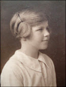 Venetia Burney