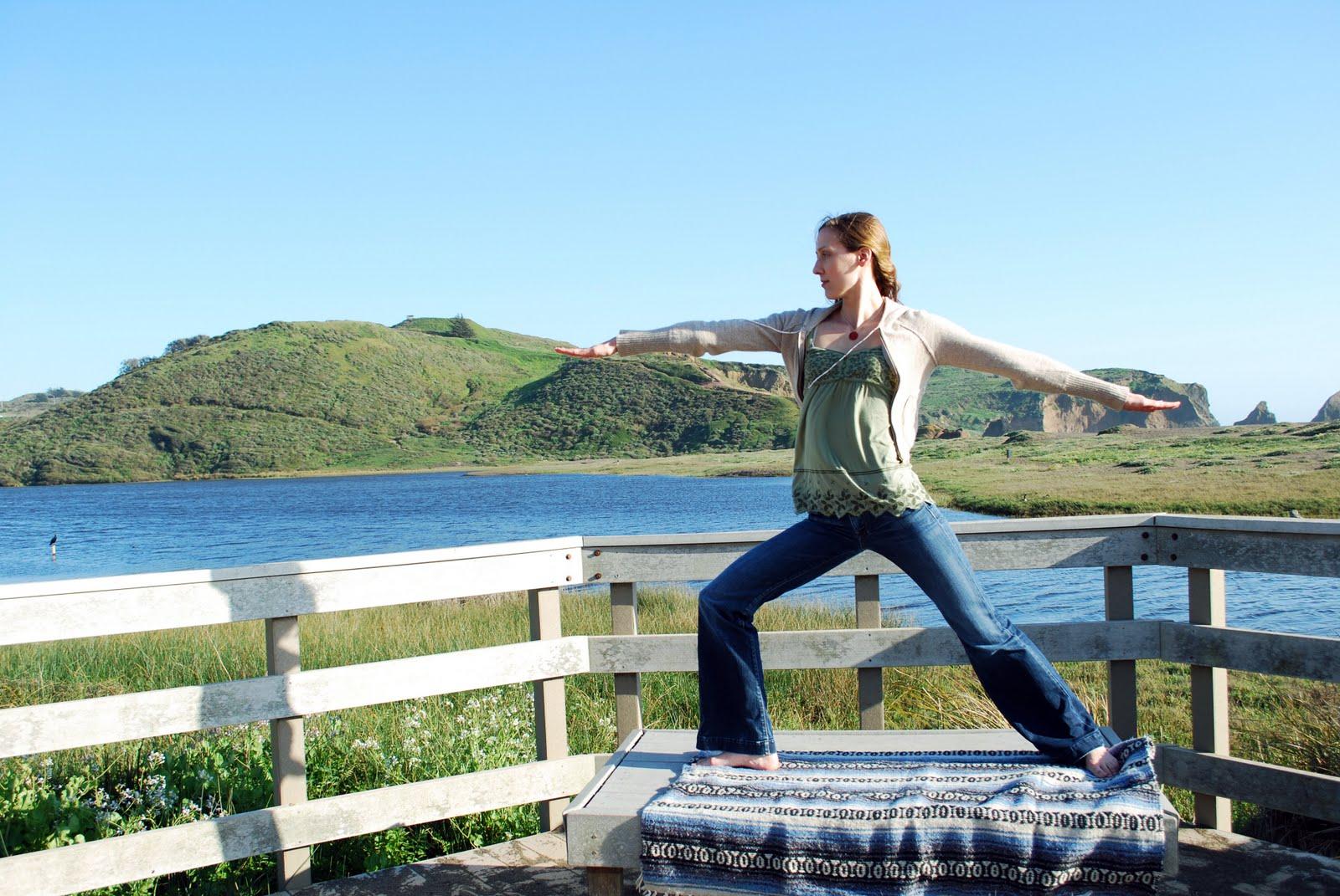 Lola's Child: my future Shangri-La: meditation/yoga studio