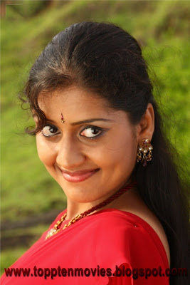HOT ACTRESS SARAYA  PICTURES