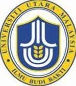 My Undergraduate's Awarding (2008 - 2012)