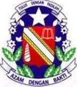 My Alma Mater (1993 - 2003)