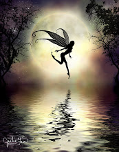 I Love Fairies!!!