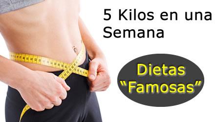Tratamiento natural para eliminar grasa abdominal simple movimiento