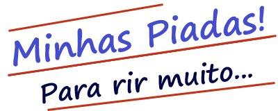 Piadas Curtas, Piadas Engraçadas, Piadas de Loiras - Minhas Piadas!!
