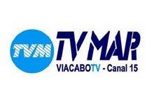 """TV MAR """"  a Tv da comunidadade """""""