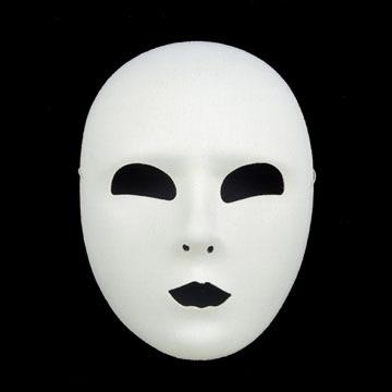 free printable jungle book masks
