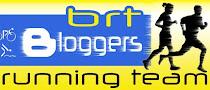 blog de corredores,unete.....