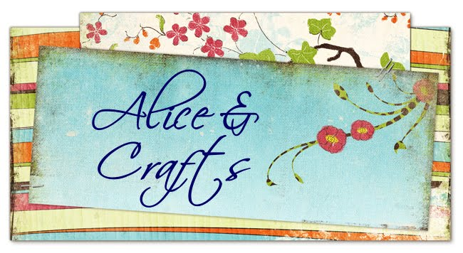 Alice & Crafts