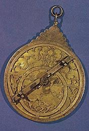 [astrolabio]