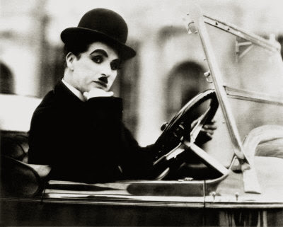 charlie chaplin wallpaper 1