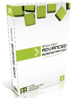 gratis ebook tutorial : GNU-Linux Advanced Administration