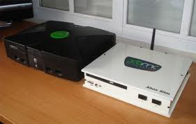 Slim Xbox 360 Coming in Indonesia By Price ISD $ 3.4 Million