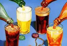 sodas Bad Effects for healthy